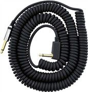 VOX Vintage Coiled Cable
