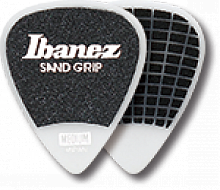 IBANEZ PA14MSG-WH PICKS