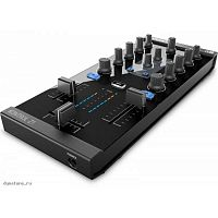 NATIVE INSTRUMENTS Traktor Kontrol Z1 - USB/MIDI-контроллер Натив инструментс